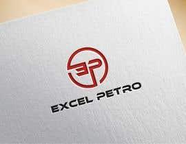 designerfiroz95 tarafından Design a Logo için no 61