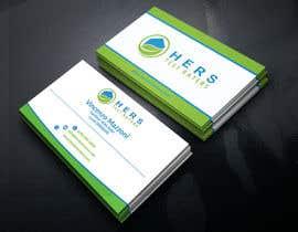 Nro 79 kilpailuun Design some Business Cards käyttäjältä sanjoypl15