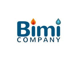 #57 for Design a Logo for Bimi Company by vladspataroiu