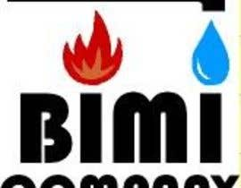 #36 for Design a Logo for Bimi Company by hinawajih