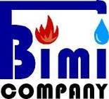 Graphic Design Kilpailutyö #54 kilpailuun Design a Logo for Bimi Company
