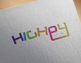 Nro 58 kilpailuun Design a Logo for Tech Company käyttäjältä javvadveerani