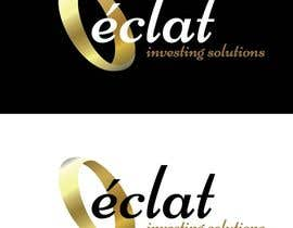 scubacat154 tarafından Finding a name for investment company along with creating a logo. için no 51