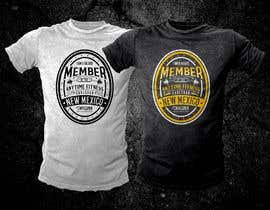 Nro 84 kilpailuun Design a T-Shirt - ANYTIME FITNESS CARLSBAD, NM käyttäjältä jhepordo