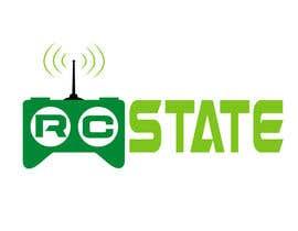Nro 27 kilpailuun create a logo for website käyttäjältä projectonline95