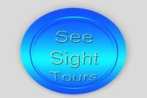 Graphic Design Contest Entry #50 for Logo Design for See Sight Tours