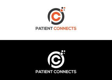 Milon077 tarafından Design a Logo - Patient Connects için no 26