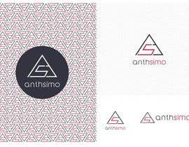 Nro 166 kilpailuun Design a Logo, Mark & Pattern Background käyttäjältä santosrodelio