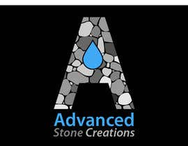 #69 for Design a Logo for Stone Making Company af sausirhi