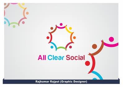 rajputdesigns tarafından Design a Logo için no 15