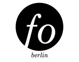 nº 32 pour Refresh existing LOGO -- retailer shop in Berlin par ayogairsyad