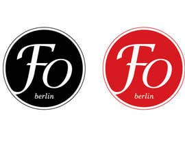 nº 74 pour Refresh existing LOGO -- retailer shop in Berlin par ayogairsyad