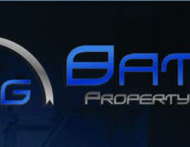 nivelstaff tarafından Design a Logo için no 118