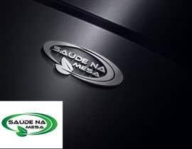banklogo40 tarafından Logo Saúde na Mesa için no 9