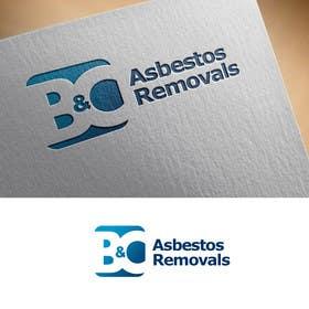 Jhapz21 tarafından Design a Logo For An ASbestos Removal Company için no 40