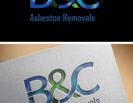 fahmiakther tarafından Design a Logo For An ASbestos Removal Company için no 17