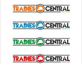 "#143 for Design a Logo for a company ""TradiesCentral.com.au"" by arteq04"