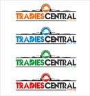 """Proposition n° 145 du concours Graphic Design pour Design a Logo for a company """"TradiesCentral.com.au"""""""