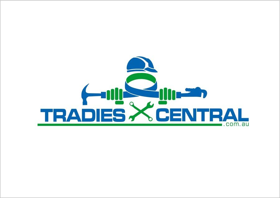 "Proposition n°194 du concours Design a Logo for a company ""TradiesCentral.com.au"""