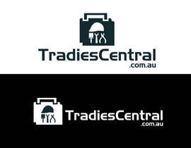 "#178 for Design a Logo for a company ""TradiesCentral.com.au"" by gamav99"
