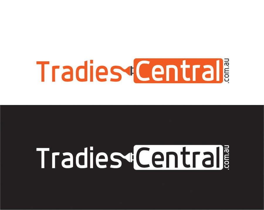 "Proposition n°65 du concours Design a Logo for a company ""TradiesCentral.com.au"""