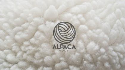 BrianRojas92 tarafından Tui Alpaca logo için no 125