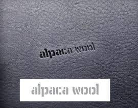 banklogo40 tarafından Tui Alpaca logo için no 116