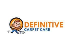 namikaze005 tarafından Design a Logo for Carpet Cleaning Company için no 21