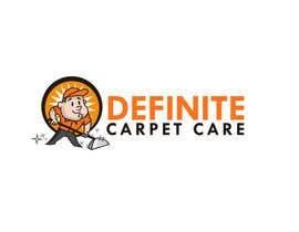 namikaze005 tarafından Design a Logo for Carpet Cleaning Company için no 33