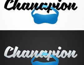 LuizFellipe230 tarafından Design a Logo for a hip nap gear brand için no 10