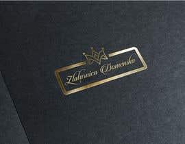 madalinarpadurar tarafından Design a Logo of jewellery shop için no 28
