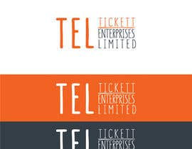 Nro 92 kilpailuun Full Company Rebrand- Logo, Shop Front, Website etc käyttäjältä dalinex