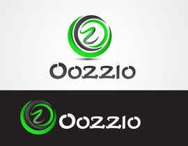 #88 for Design a Logo for Oozzio af laniegajete