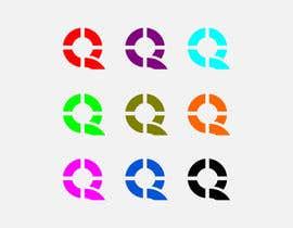 Nro 4 kilpailuun Design a Logo käyttäjältä abdoubestmood