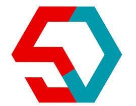 """Nro 71 kilpailuun Design a Logo for name """"SurveyJockey"""" käyttäjältä VonMarkS"""