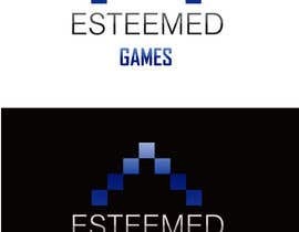 #21 para Design a Logo for a game company. por bassamegy