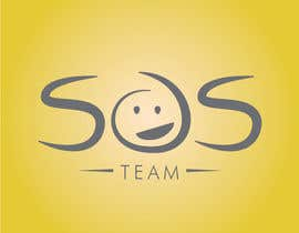 #32 cho Design a Logo for SOS Team (Charity Organization). bởi chadamski