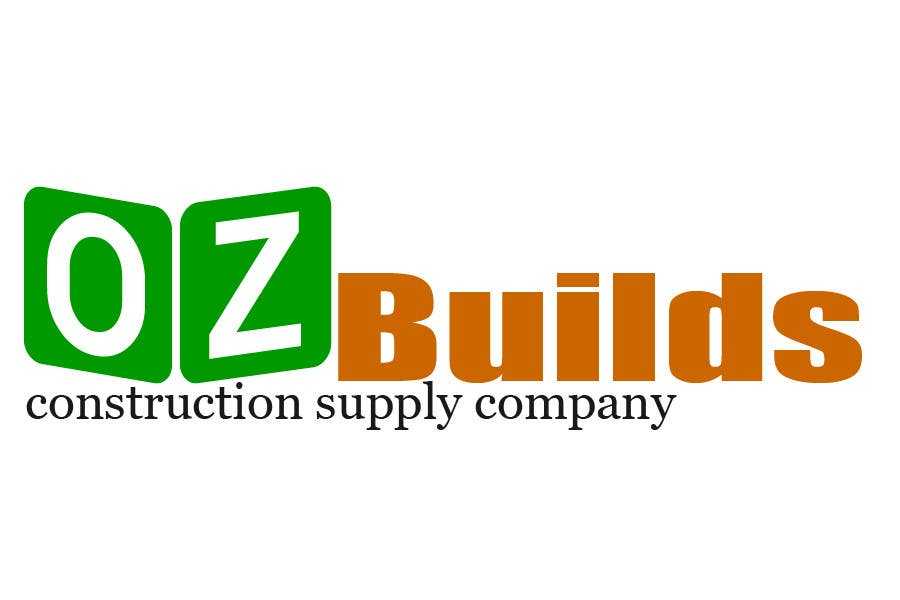 Inscrição nº 260 do Concurso para Design a Logo for OzBulds.com.au