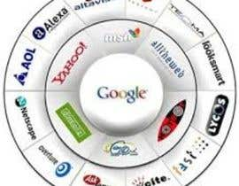 #12 for Long term SEO project for GOOD results by khanaksharma02