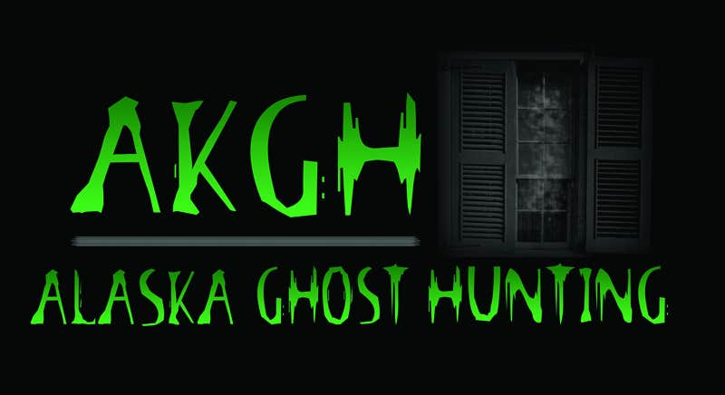 #117 for Design a Logo for a Ghost Hunting Team by bslevin