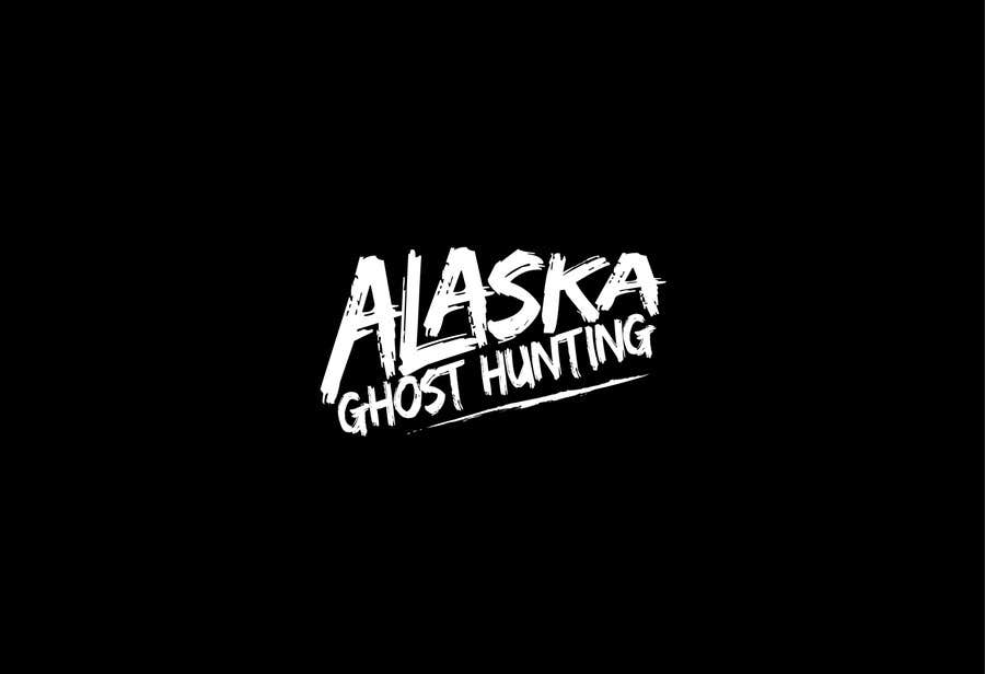 #26 for Design a Logo for a Ghost Hunting Team by MITHUN34738