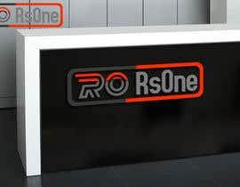 rajibrt tarafından Website Logo için no 5