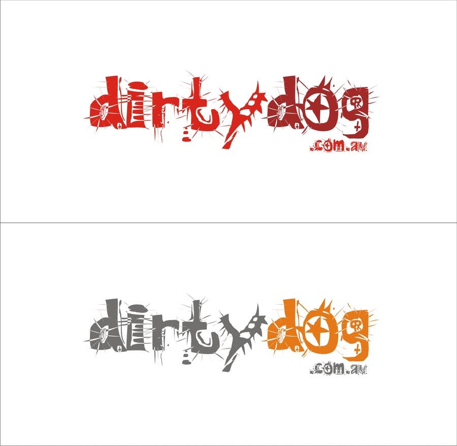 Proposition n°33 du concours Design a Logo for WebDeveloper