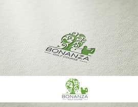 #14 for Design a Logo for Bonanza Golf Course by amstudio7