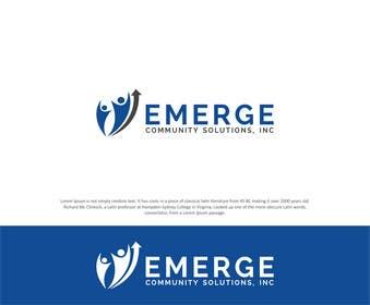 designpoint52 tarafından Design a Logo for community organization için no 232