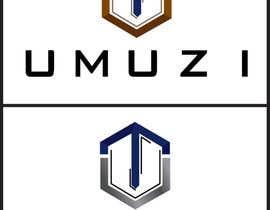 Nro 62 kilpailuun Redesign of logo color käyttäjältä AllGraphicsMaker