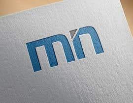 #251 for MIN's Logo Contest by shahadatmizi