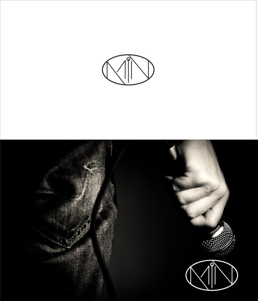 Kilpailutyö #258 kilpailussa MIN's Logo Contest