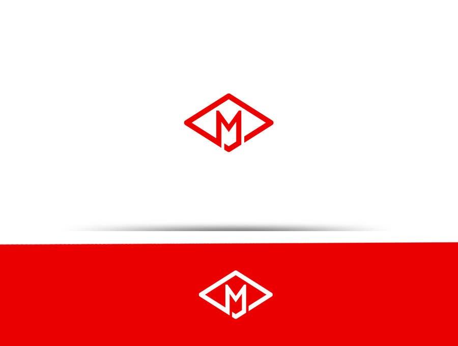 Kilpailutyö #109 kilpailussa MIN's Logo Contest