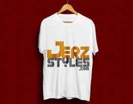 muskaannadaf tarafından Design a T-Shirt için no 28